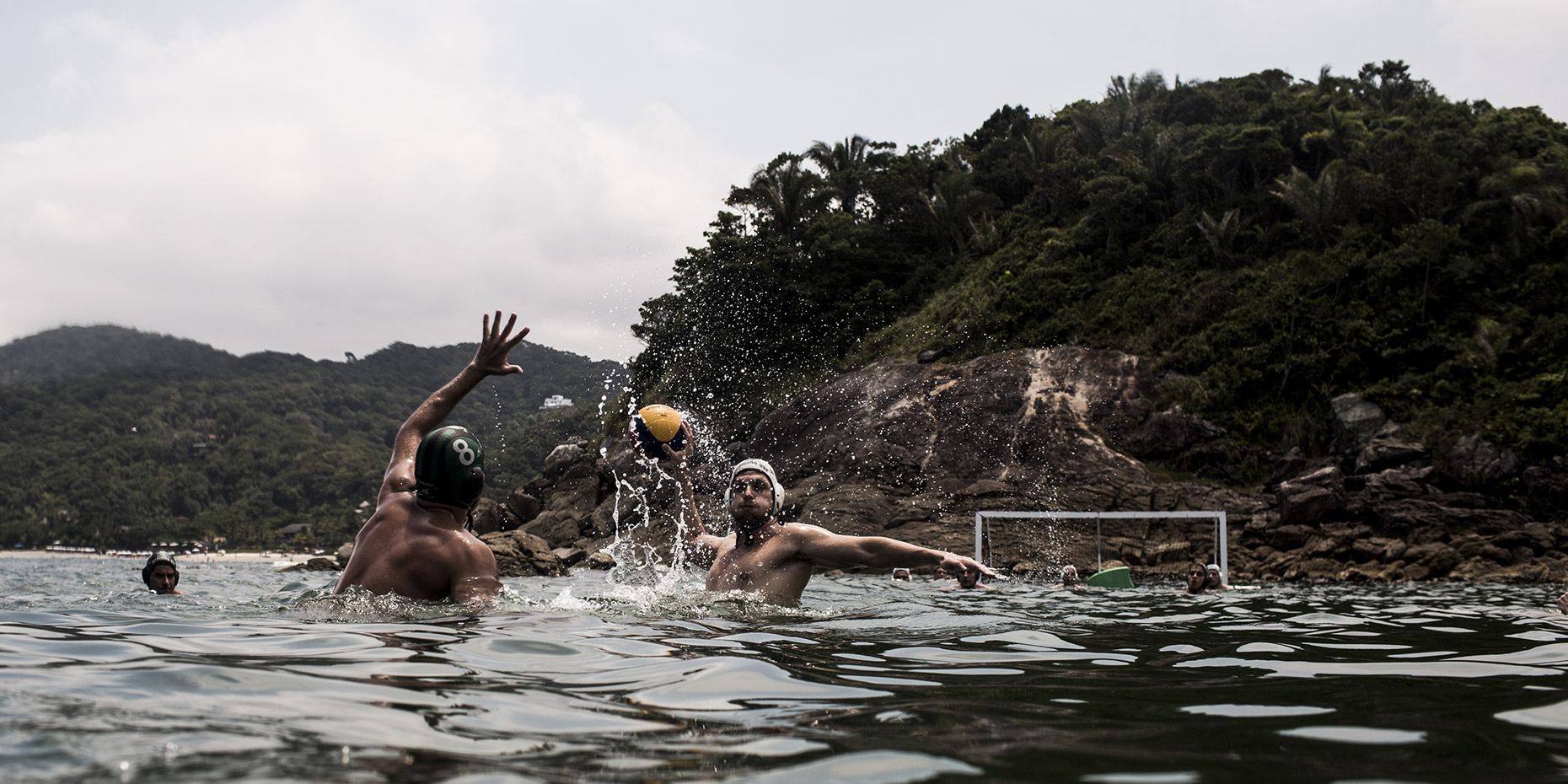 140208_Luiz_Waterpolo_0367