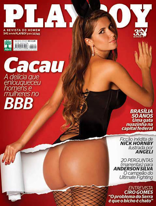 Autumn_PlayboyCacau