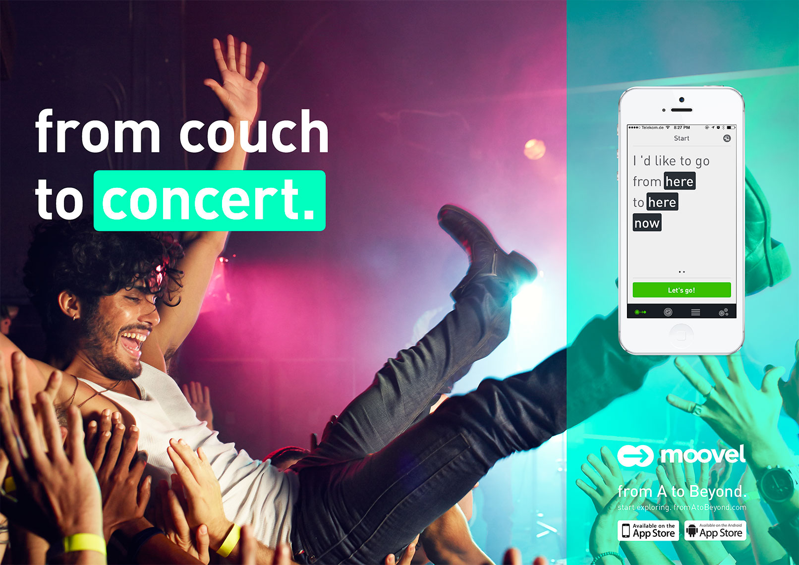 Moovel-special-Couch-to-concert